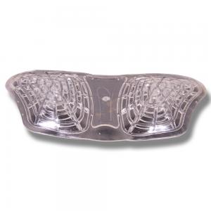 gelpad front fjärilspad