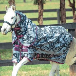 Amigo Pony Plus 200g stl 125