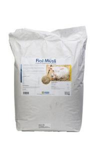 Fiol Musli 15kg