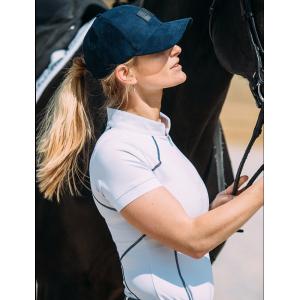 equestrian tävlingstopp revel navy