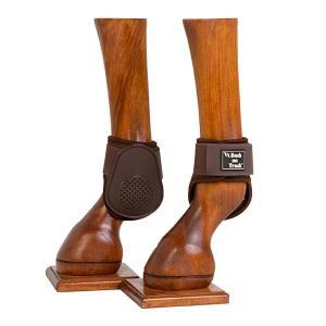 Royal Ankel Boots