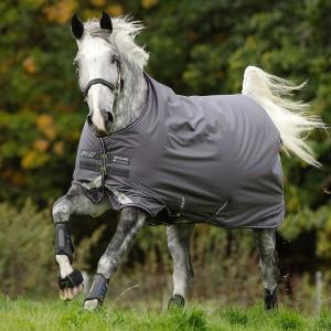 horseware täcke partille