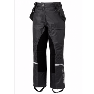 mountain horse admont breeches varma ridbyxor