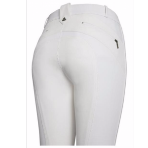 mountain horse cool tech breeches vita helskodda ridbyxor mocka