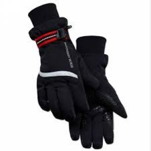 varma vinterridhandskar explorer glove