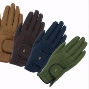 roeckl handske