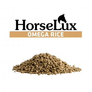 Horselux Omegarice