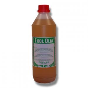 Ekol-Olja 0,5 L