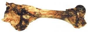 Torkat Oxben 30-40cm