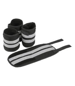 Reflex bandage 4-pack