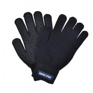 magic glove ridhandske