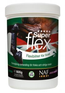 NAF Super Flex