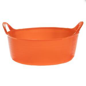 Tubtrug 5 L Orange