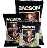 jacson hästgodis 3 kg