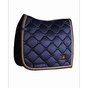 equestrian stockholm dressyrschabrak royal classic