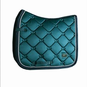 equestrian stockholm schabrak emerald