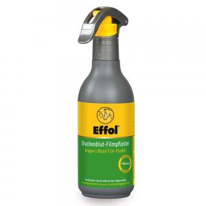 effol sprayplåster
