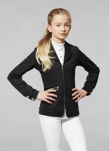 laurel event jacket junior