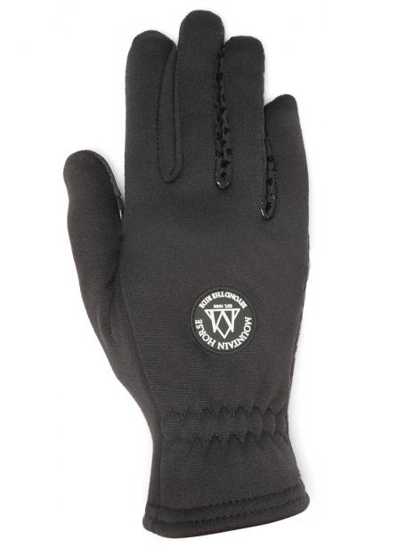 comfy glove