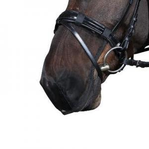 noskydd till häst