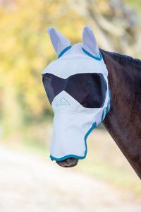 Ultra Pro Fly Mask