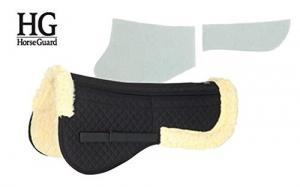 horseguard pad