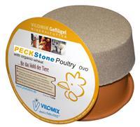 peckstone poultry partille