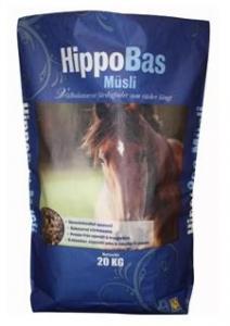 hippo bas musli