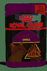 Sensory Aroma Gravy 12x85g