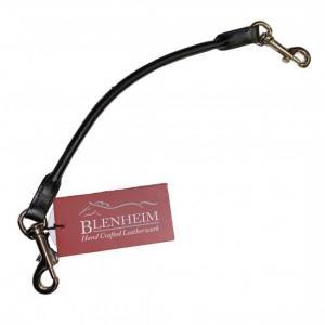Blenheim Balance strap brun