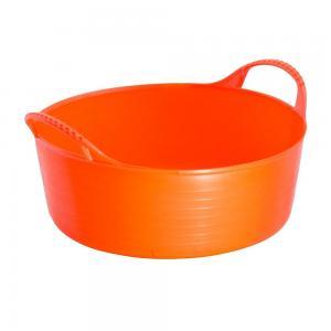 orange tubtrug
