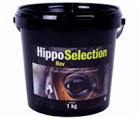 hipposelection hov 3 kg