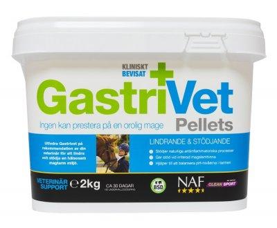 GastriVet 2 kg