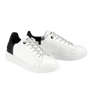 Lia Glitter Sneaker