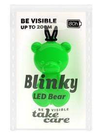 Flash LED Light Bear