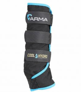 ARMA Kylbandage Cool Hydro Therapy