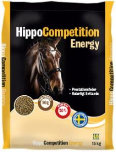 Hippo Competition Energy 15 kg