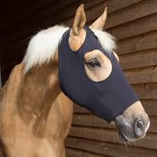Fir-tech ansiktsmask cob