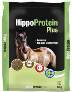 Hippo Protein Plus 15 kg
