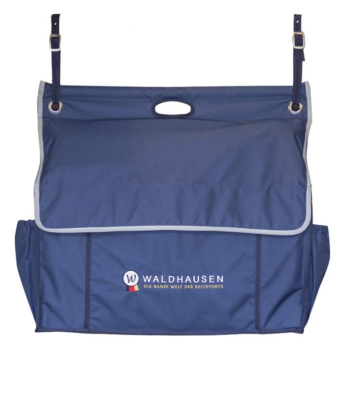 Stable Bag Navy
