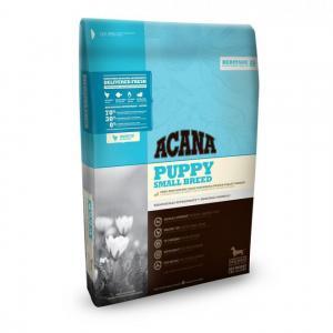 Acana Dog Puppy Small 2 kg