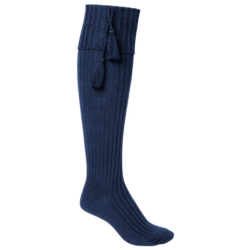 Angie Boot Sock