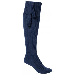 angie boot sock marin