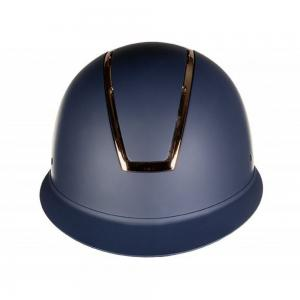 HKM Ridhjälm Lady Shield