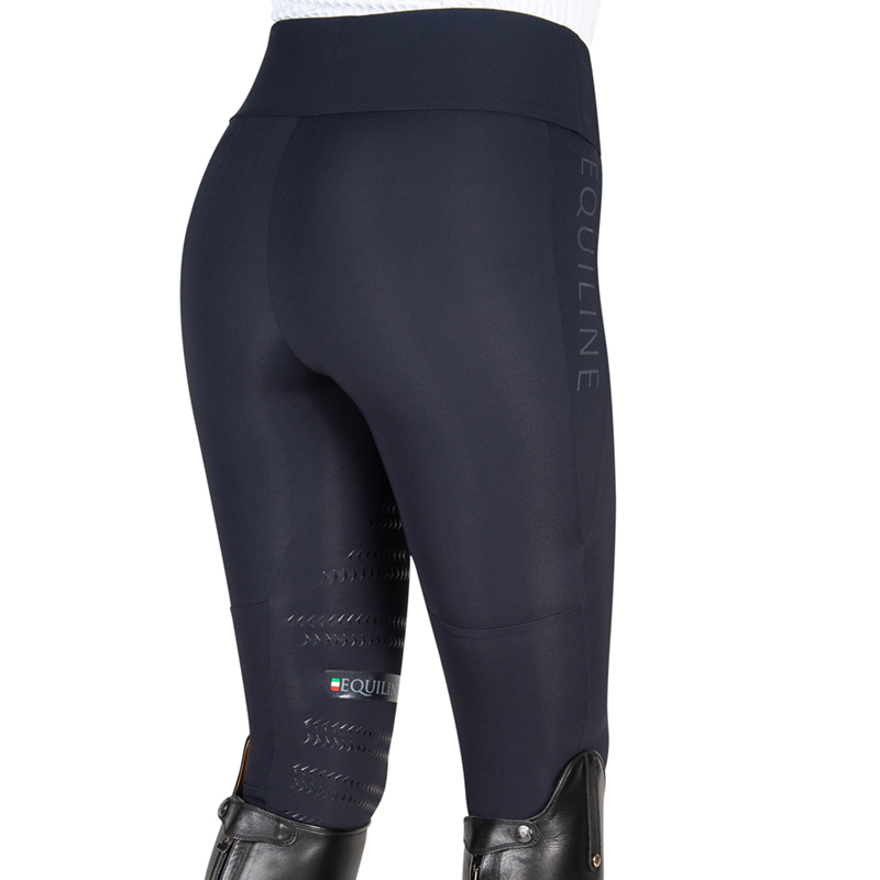 equiline ridtights