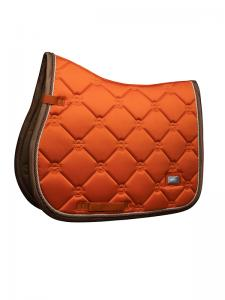 Hoppschabrak Brick Orange Full