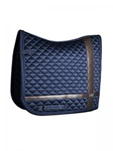equestrian stockholm leather deluxe