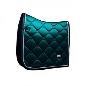 Dressyrschabrak Emerald