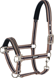Grimma Pin Buckle