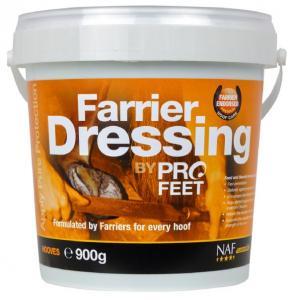 Farrier Dressing by Profeet 900g